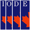 IODE City of Lakes Chapter